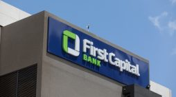 SECURITY LAPSE: Deadly Robbers Hit Another Bank In BT