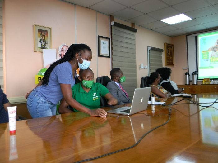 TNM Unveils Two More Millionaires in Tikolore Promotion