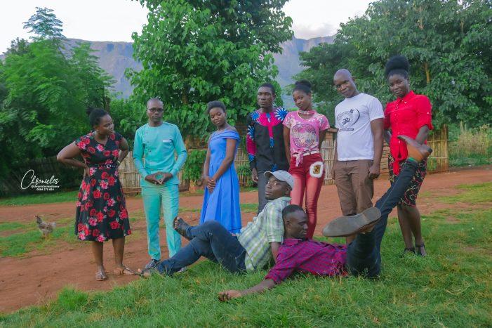 Mimosa Traveling Theater To Release 'Mudzi Wanga' TV Film Series