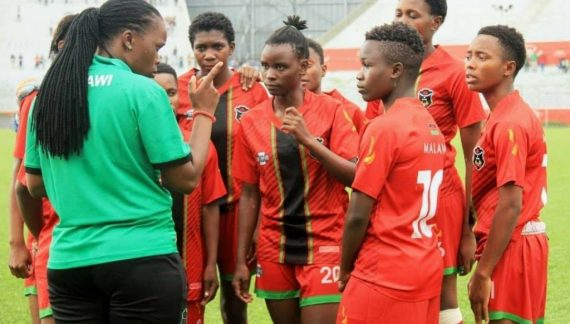Malawi Football Coaches to Attend LaLiga Coaching Course