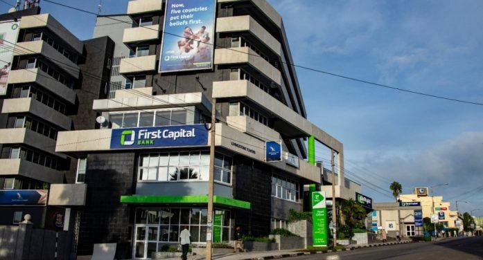 FMB Group reports US$21 million Profit