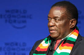 SADC Calls For Calm As Malawi Awaits Presidential Elections Case Verdict
