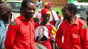 MCP Aspirants to Stand On Independent Tickets