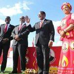 MCP, UTM Enemies of Malawi