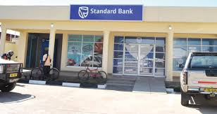 Standard Touts Capital Raising Capabilities After Airtel Listing On MSE