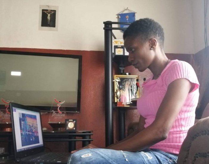 Malawian Referees, Assessors Start Online Training