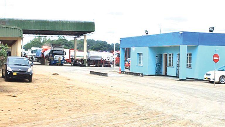 Malawi Intensifies Border Patrols in Fight Against Covid-19