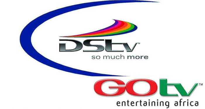 DStv, GOtv Rewards Customers For Staying Connected