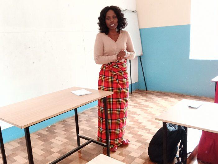 Fake News On Social Media Irks Misa-Malawi Chapter