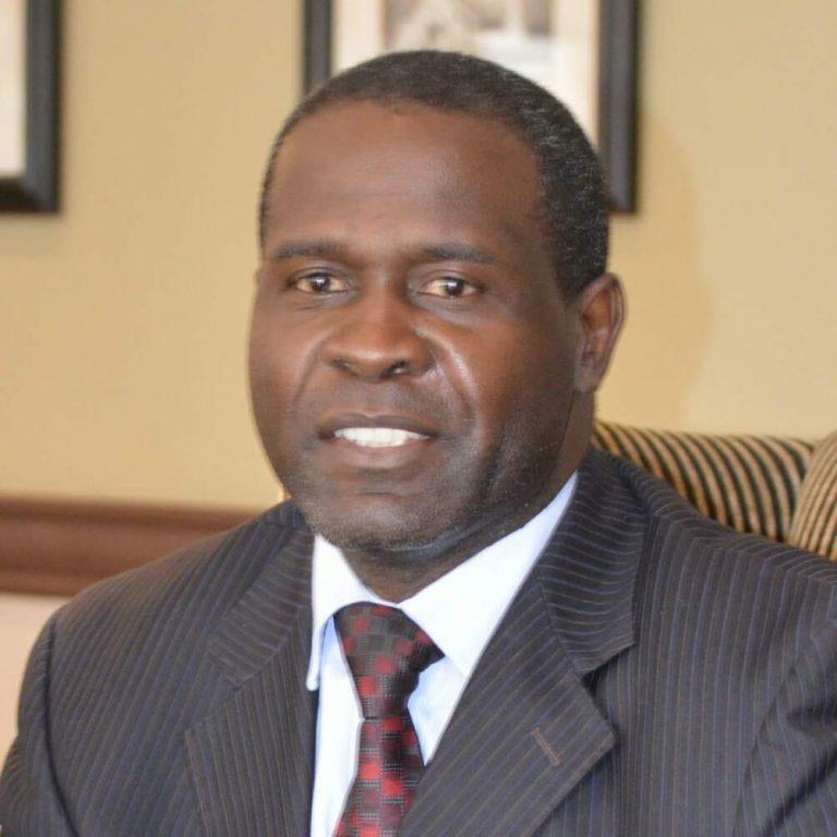 Malawians Want Real Change Says MCP Chief Strategist Kachaje
