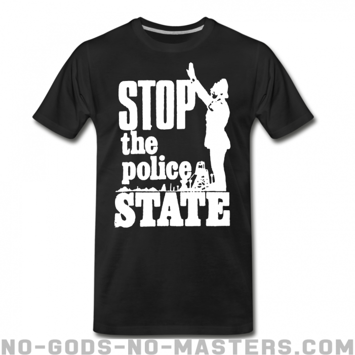 Dear My DPP/UDF Family…Be Strong, That's How Police State Works