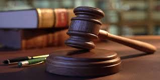 Court Fines Indian National MK 0.7 Million For Calling Malawi Activist 'A Dog'