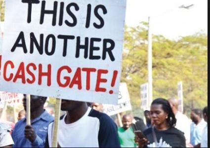 No Retreat, No Surrender: HRDC Demons Still On