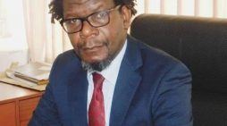 Malawi Law Society Shocked with firing of AG Chikosa Silungwe: He was discharging his duties professionally