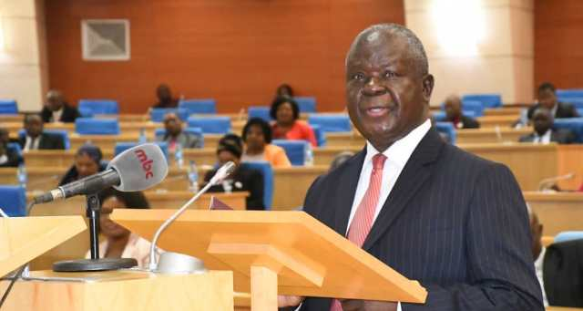 Chilima Scores: Malawi Introduces Duty Free Week
