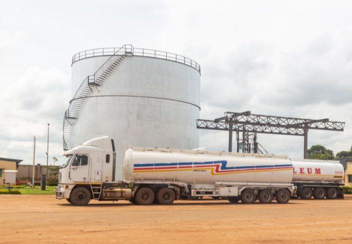 ACB Blocks NOCMA Fuel  Importation Deal