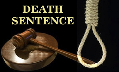 Death Sentence in Malawi is Unconstitutional-Supreme Court Rules