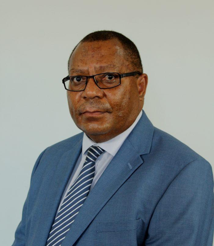 NBM plc Posts K22.4 billion Profit After Tax