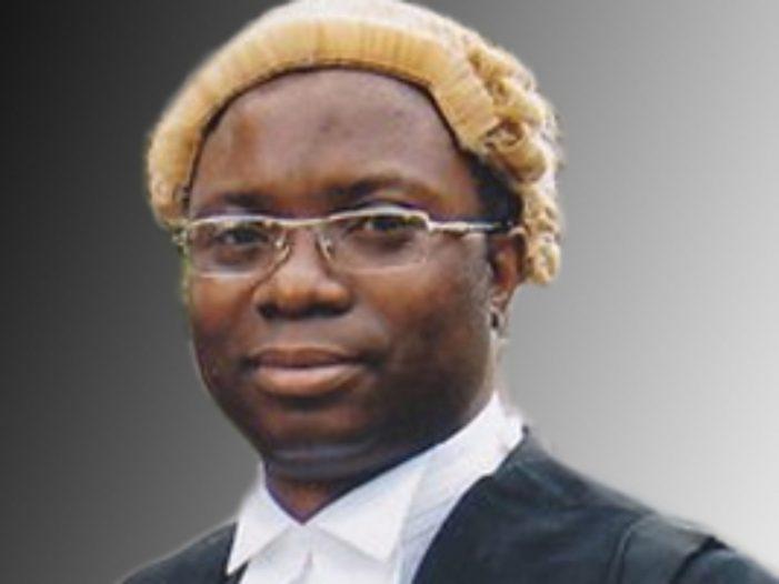 COVID-GATE ARRESTS: Ralph Kasambara Tips Govt, Judiciary on Way Forward