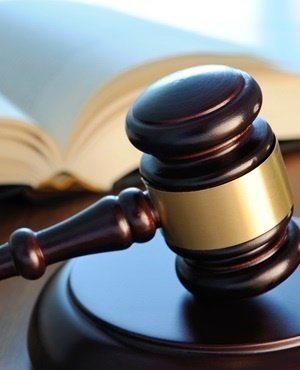 Man Gets 6-Years IHL For Stealing MK5000