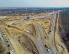 Construction Industry Hit Hard By Covid-19