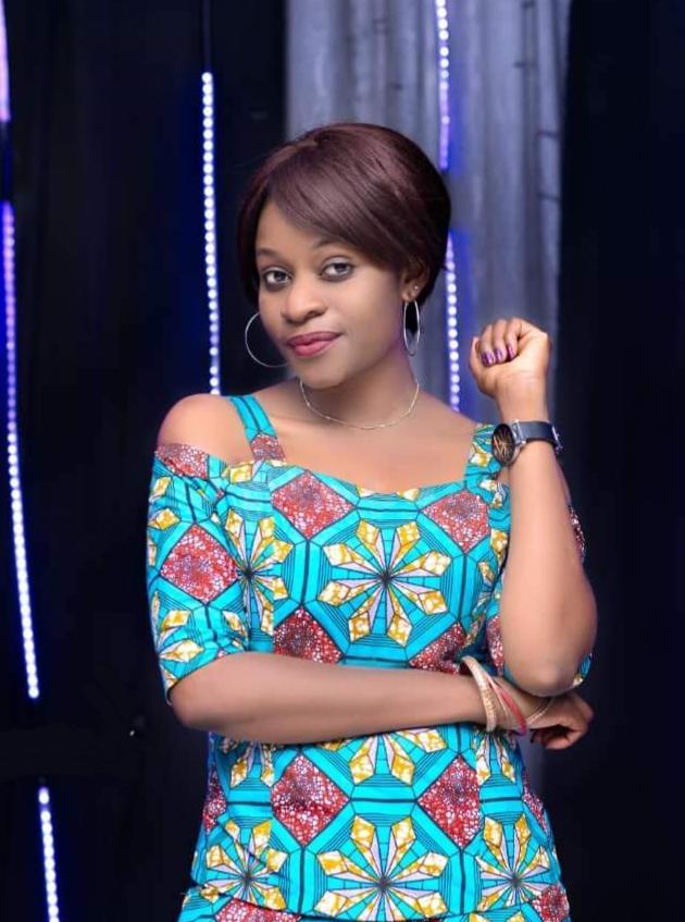 Malawian Gospel Artist Chigo Nominated for U.S.A Awards