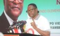 Chakwera Calls For Concerted Efforts In Fighting Malaria