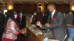 NANKHUMWA CHALLENGES CHILIMA ON RISING COST OF LIVING: Malawians are more poorer now than during APM tenure