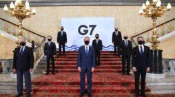 Malawi to Benefit From G7 $80 Billion Pledge