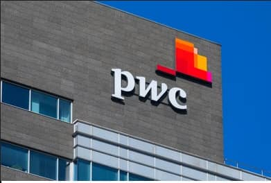 Price Waterhouse Coopers Closes Shop In Malawi