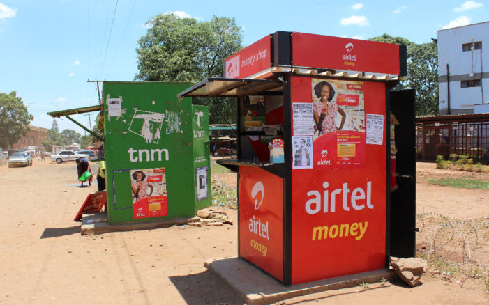 MALAWI MOBILE COMPANIES ANNOUNCE HUGE PROFITS: Airtel to externalize K23 billion, TNM to invest in local development
