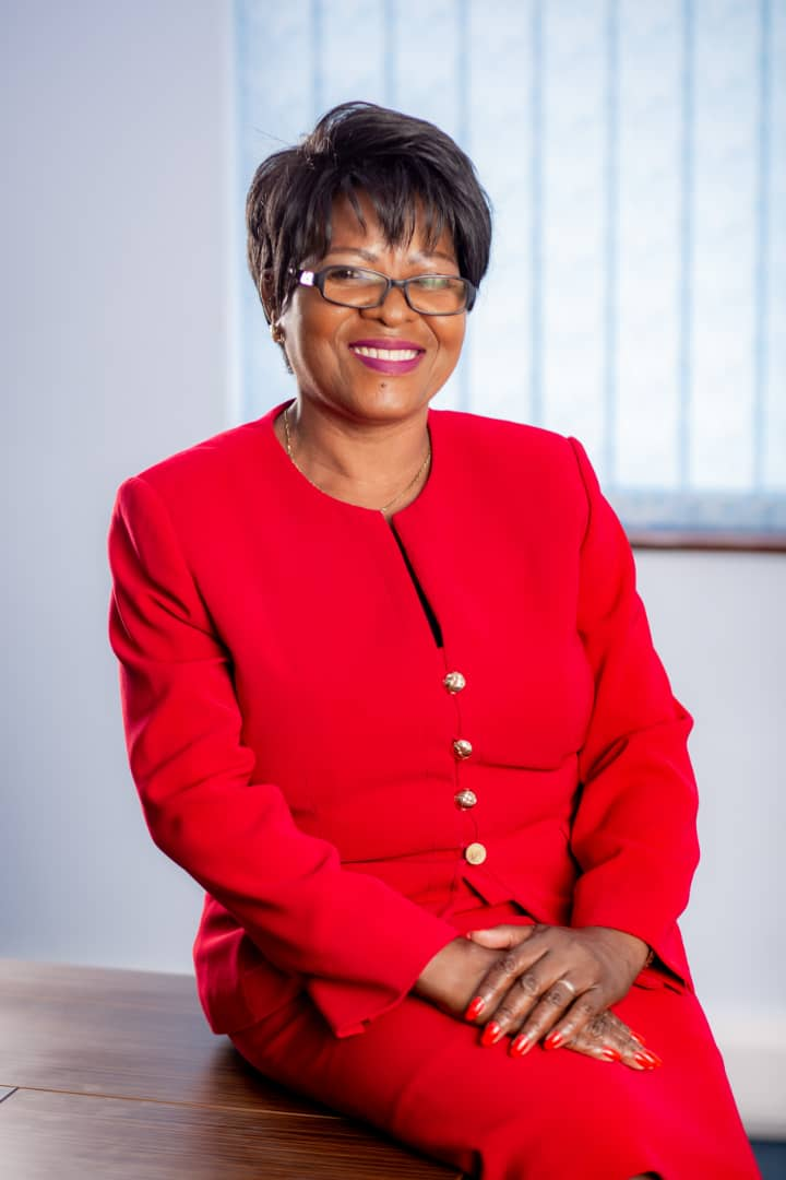 FDH Bank Posts K4.5 billion Profit in half year Financial Results