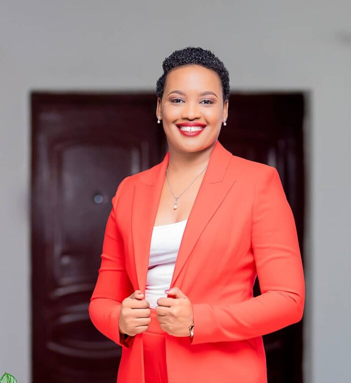 NBS Bank Plc Revamps Its Digital Banking Offering
