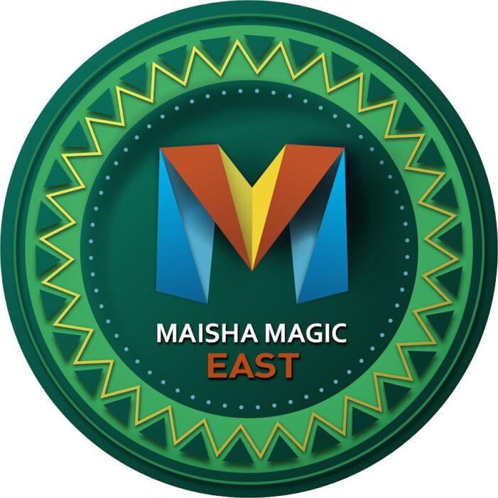 Introducing Maisha Magic Movies to DStv Malawi…Sankha Wekha even more content!