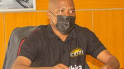 "CDEDI disowns ""fake letter"" addressed to Minister Chimwendo-Banda"