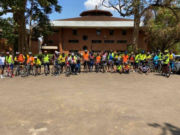 MUBAS, UNIMA Needy Students Risk Eviction