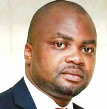 DPP Lawmaker Makande Hailed for Good Citizen Engagement